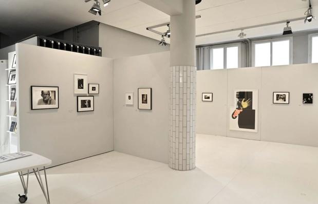 Galerie les douches photographie paris exposition 1 1 medium