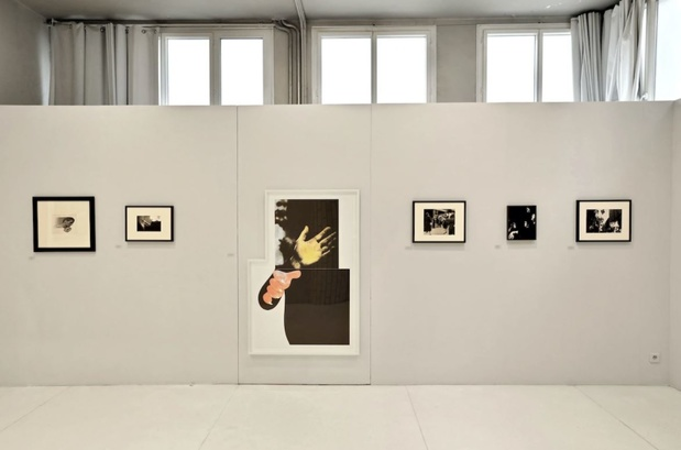 Galerie les douches photographie paris exposition 12 1 medium
