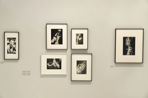 Galerie les douches photographie paris exposition 13 1 medium