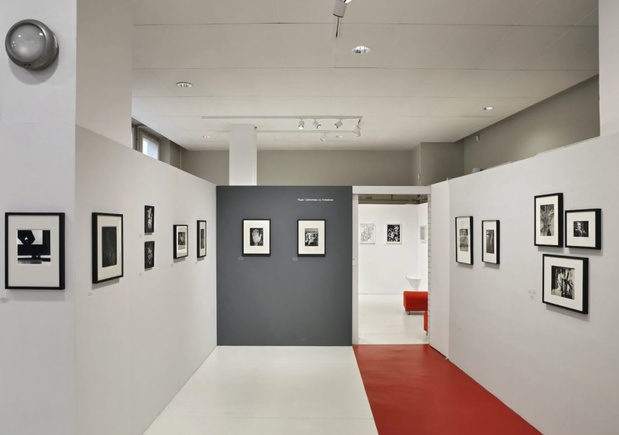 Galerie les douches photographie paris exposition 15 1 medium