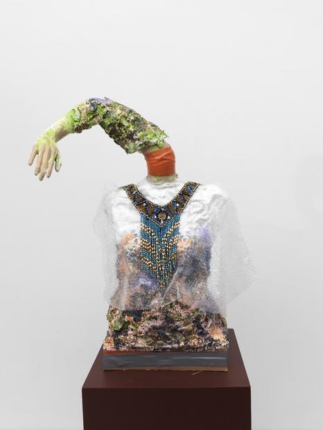 Arnaud labelle rojoux galerie loevenbruck paris exposition 17 1 medium