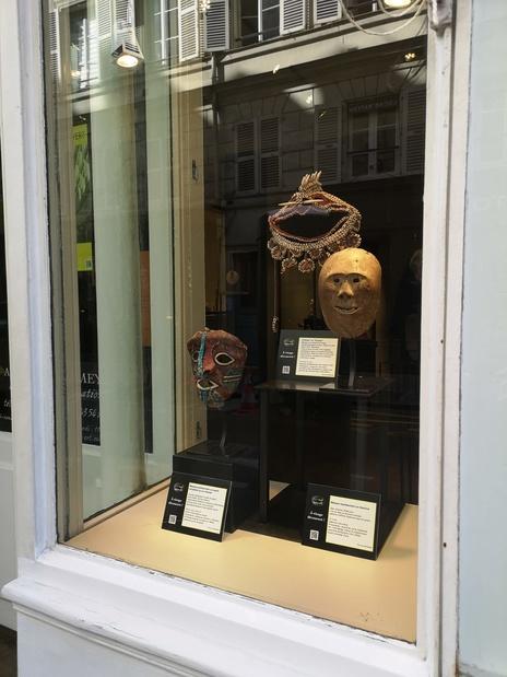 Exposition galerie paris rue des beaux arts 14 1 medium