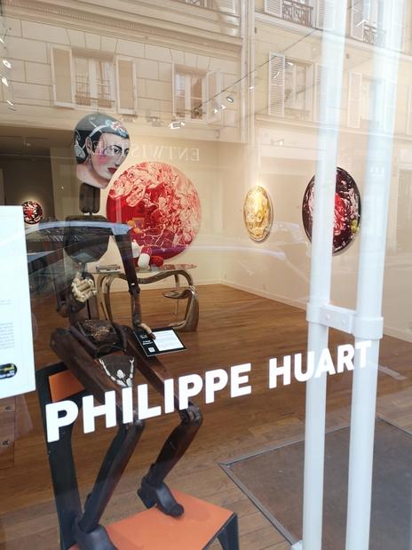 Exposition galerie paris rue des beaux arts 15 1 medium
