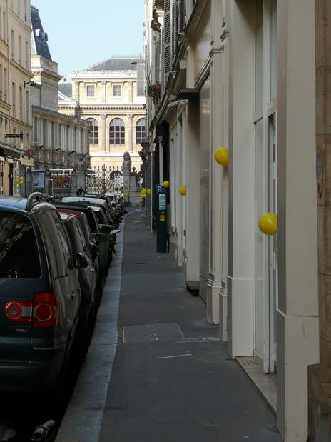 Exposition galerie paris rue des beaux arts 19 1 medium