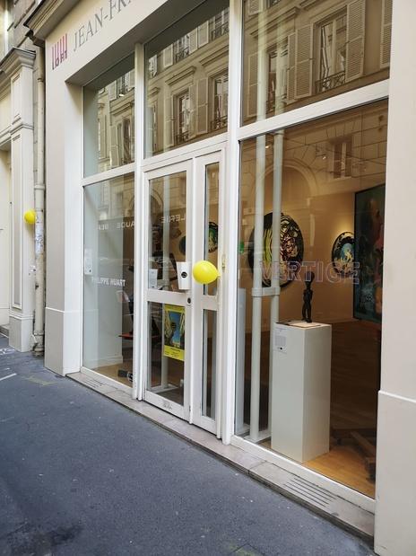 Exposition galerie paris rue des beaux arts 193 1 medium