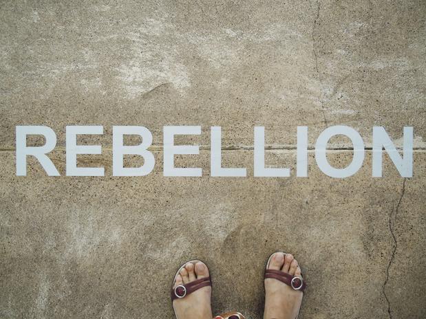 Rebellion%20week%2049 1 medium