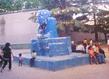 Deleuze monument 1 grid
