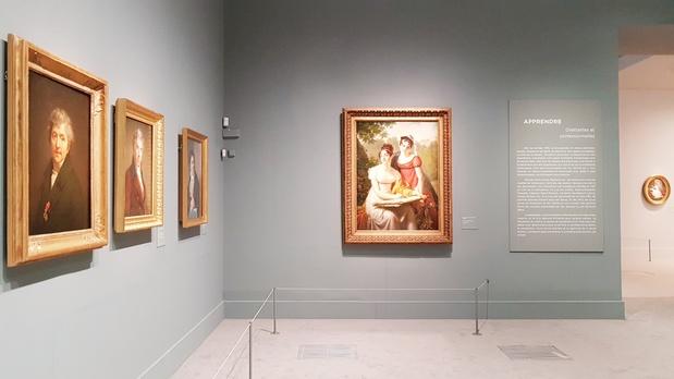 Musee du luxembourg exposition paris 13 1 medium