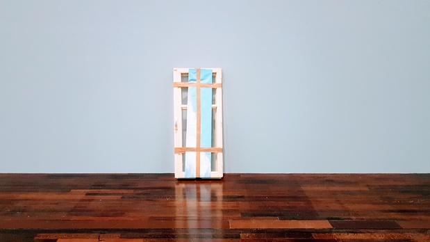 Mac val vitry exposition taysir batniji critique guillaume benoit 15 1 medium