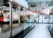 Palais de tokyo expo anne imhof critique art guillaume benoit exposition paris 14 1 grid
