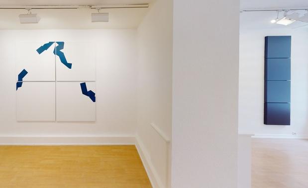 Galerie oniris oniris 35 ans part 1 group exhibition 06172021 125041 1 medium