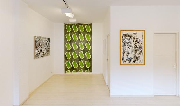 Galerie oniris oniris 35 ans part 2 group exhibition 06172021 154404 1 medium