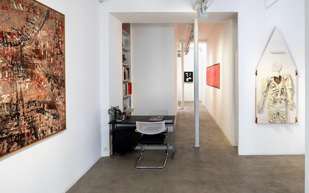 Galerie gp n vallois nouveau realisme 1390 tadzio 1 medium