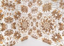 Ai Weiwei—Galerie Max Hetzler
