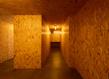 Leander schonweger chambre double vue exposition les tanneries cac amilly photo aurelien mole courtesy artiste 007 1 grid