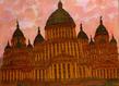 Galerie loevenbruck marcel storr paris exposition 17 1 original 1 grid