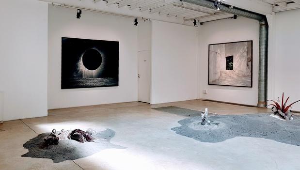 Galerie les filles ducalvaire exposition 1 1 medium