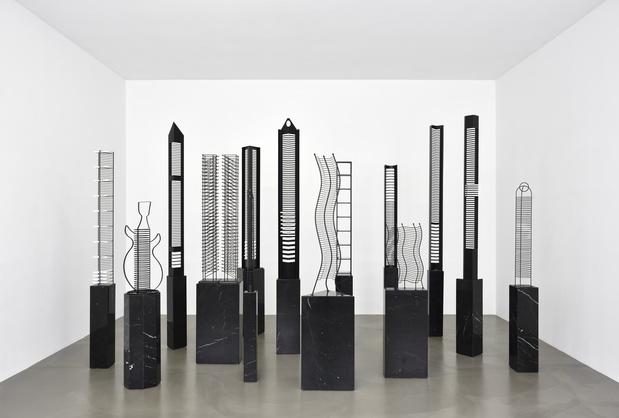 Theo mercier artiste exposition le portique le havre 1 1 medium