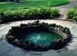 Martine aballea eau vegetale la source 1999 photo et courtesy martine aballea 1 grid