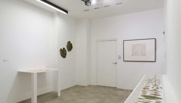 Drawing lab centre d art paris exposition 4 1 medium