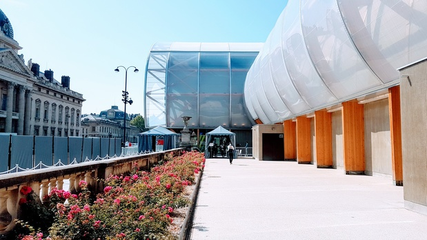 Art paris 2021 artparis grand palais ephemere 13 1 medium