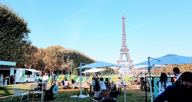 Art paris 2021 artparis grand palais ephemere 113 1 medium