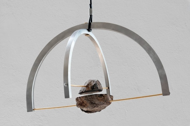 Charlotte charbonnel exposition 6 1 medium