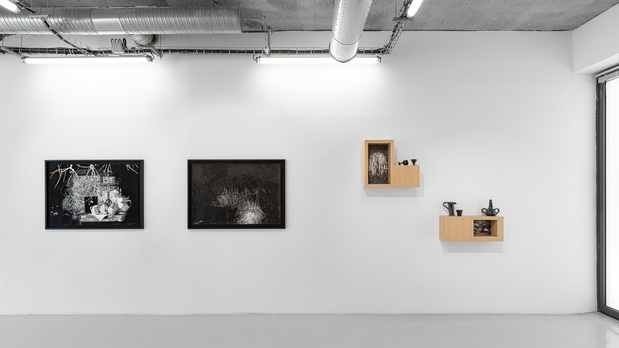 Sylvain ciavaldini galerie sator komunuma 13 1 medium