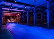 Martine aballea resurgence les tanneries 2021 photo margot montigny courtesy artiste martine aballea adagp paris 2021 7830 1 grid