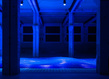 Martine aballea resurgence les tanneries 2021 photo margot montigny courtesy artiste martine aballea adagp paris 2021 7881 1 grid