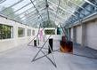 Elodie lesourd accord final les tanneries 2021 photo aurelien mole courtesy artiste 045 1 grid