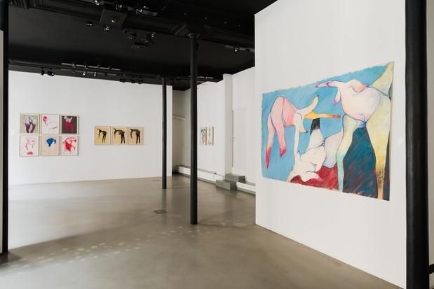 Galerie dutko monique frydman dutko 210920 065 bd mail 1 medium