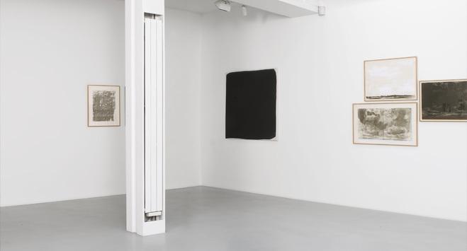Jean Fournier Gallery