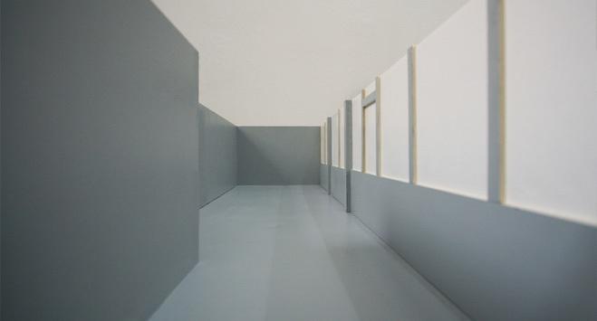 Galerie Laurent Mueller