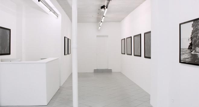 Jérôme Pauchant Gallery