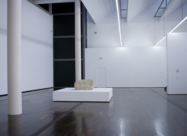 MAC VAL Musée d'art contemporain du Val-de-Marne