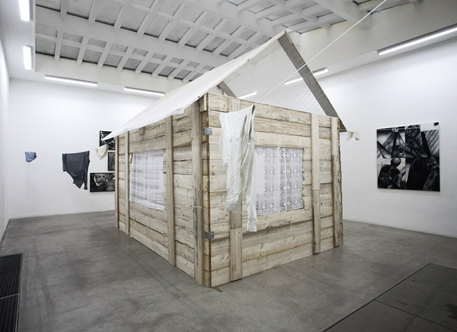 Orel Art Gallery