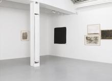Galerie Jean Fournier