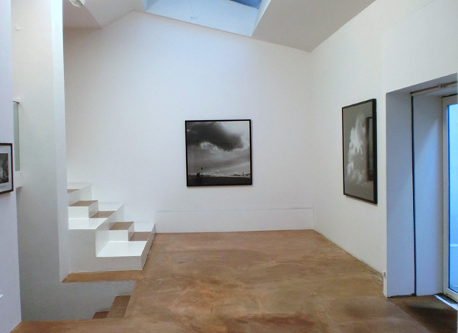 Aline Vidal Gallery