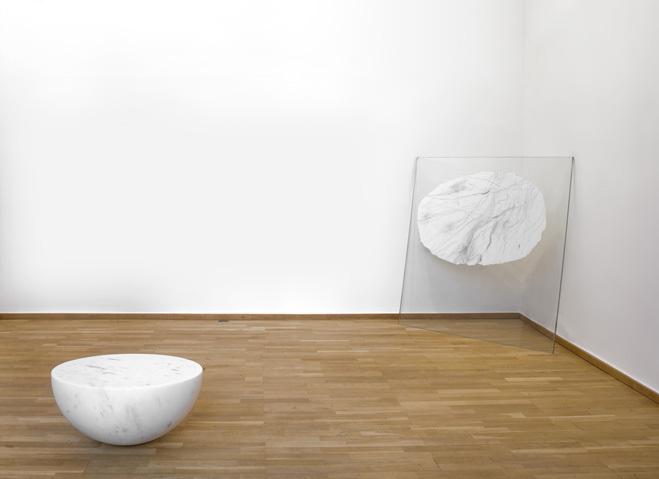 Bernard Bouche Gallery