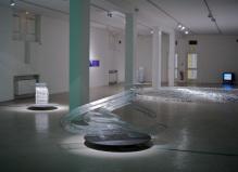 Galerie municipale  Jean-Collet