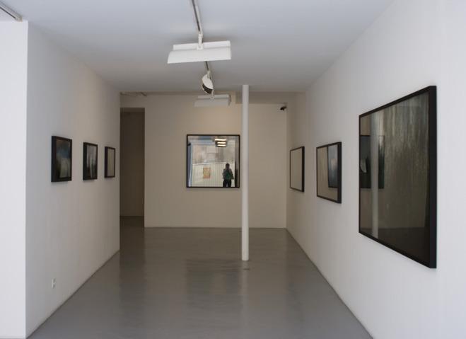 Dominique Fiat Gallery