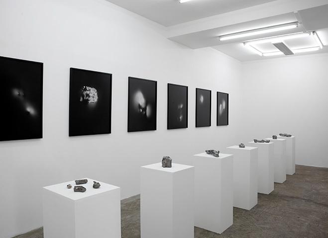 Sultana Gallery