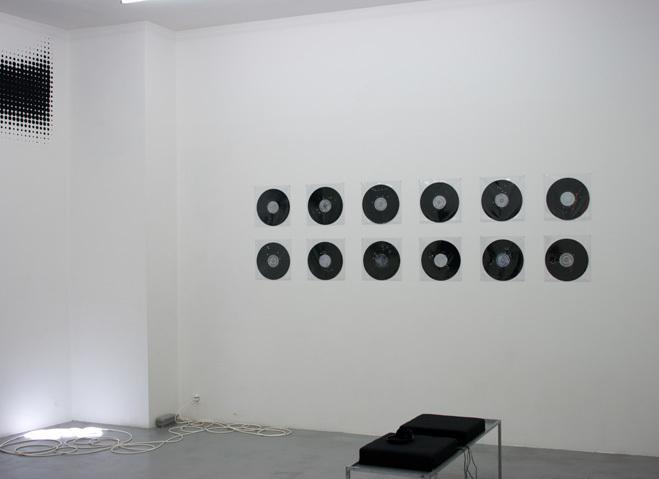 Frédéric Giroux Gallery