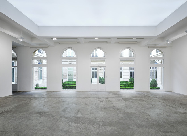 Galerie Marian Goodman