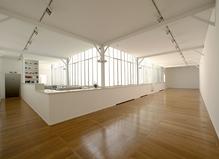 Xippas Gallery