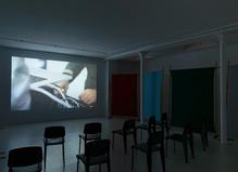 Jousse Entreprise — Art contemporain