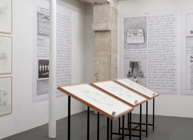 Jocelyn Wolff Gallery