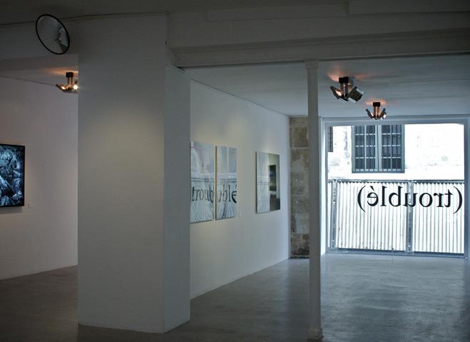 Ouizeman Gallery