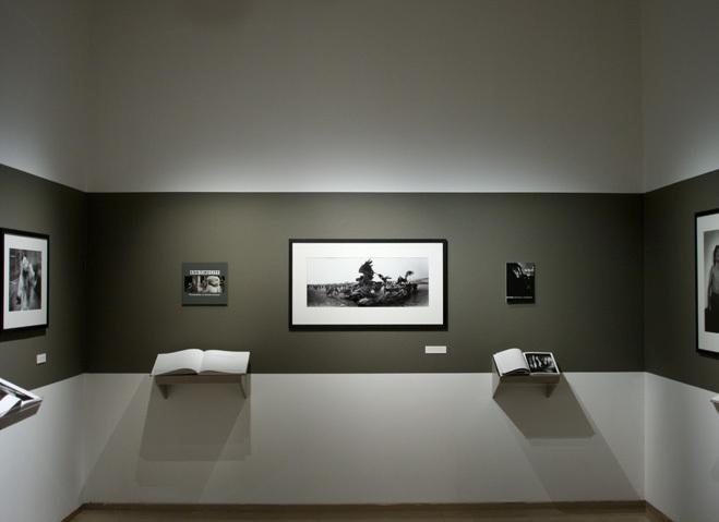 MEP,Maison européenne de la photographie